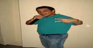 Fcoubeto 31 years old I am from Caracas/Distrito Capital, Seeking Dating Friendship with Woman