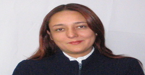 Kasome 42 years old I am from Guayaquil/Guayas, Seeking Dating Friendship with Man