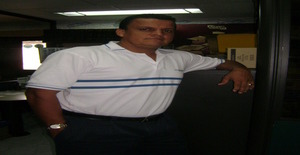 Jlblanco1409 47 years old I am from Barranquilla/Atlantico, Seeking Dating with Woman