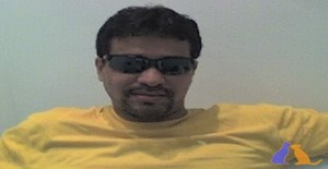 Loft 48 years old I am from Rio de Janeiro/Rio de Janeiro, Seeking Dating Friendship with Woman
