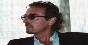 Carlorosi 57 years old I am from Castel San Giovanni/Emilia-romagna, Seeking Dating Friendship with Woman
