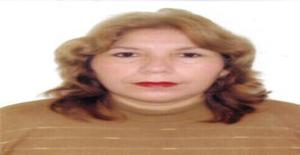 Reneesueros 61 years old I am from Arequipa/Arequipa, Seeking Dating Marriage with Man
