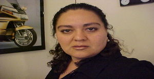 Traviesa_intensa 43 years old I am from Mexico/State of Mexico (edomex), Seeking Dating Friendship with Man