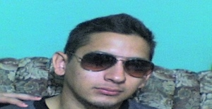 Bonsaepimp 36 years old I am from Tlaxcala/Tlaxcala, Seeking Dating Friendship with Woman
