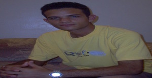 Athilaboy 35 years old I am from San Pedro de Macoris/San Pedro de Macoris, Seeking Dating with Woman