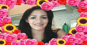 Suleimas 37 years old I am from Lisboa/Lisboa, Seeking Dating Friendship with Man