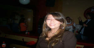 Deisym 31 years old I am from Bogota/Bogotá dc, Seeking Dating Friendship with Man