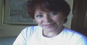 Gasela721 56 years old I am from Cordoba/Cordoba, Seeking Dating with Man