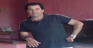 Delyivengo 52 years old I am from Montevideo/Montevideo, Seeking Dating Friendship with Woman