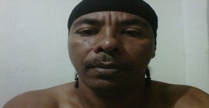 Propeto654 55 years old I am from Santo Domingo/Santo Domingo, Seeking Dating Marriage with Woman