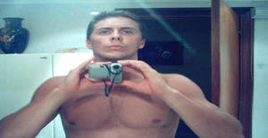Ni-1653684 39 years old I am from Alicante/Comunidad Valenciana, Seeking Dating Friendship with Woman