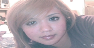 Prezioza 30 years old I am from Tijuana/Baja California, Seeking Dating Friendship with Man