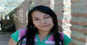 Karymly 33 years old I am from Pimentel/Lambayeque, Seeking Dating Friendship with Man