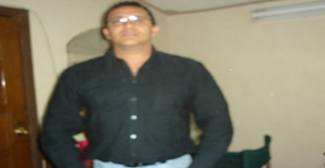 Chudro70 52 years old I am from Mexico/State of Mexico (edomex), Seeking Dating with Woman