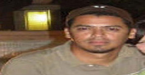 Mascerodos 45 years old I am from Caracas/Distrito Capital, Seeking Dating Friendship with Woman