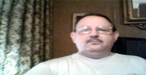 Tbusco 59 years old I am from Palma de Mallorca/Islas Baleares, Seeking Dating with Woman