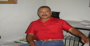 Francoregio 58 years old I am from Monterrey/Nuevo Leon, Seeking Dating Friendship with Woman