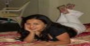 Yudith77 40 years old I am from Lima/Lima, Seeking Dating Friendship with Man