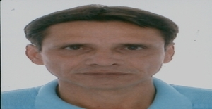 Armapaga 64 years old I am from Cali/Valle Del Cauca, Seeking Dating Friendship with Woman