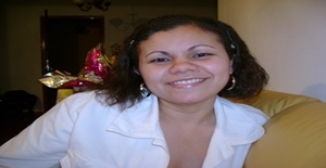 Paulapupi 42 years old I am from Sao Paulo/Sao Paulo, Seeking Dating Friendship with Man