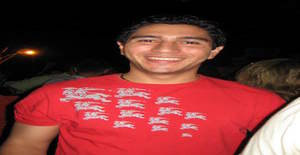 Cachucho77 38 years old I am from Cali/Valle Del Cauca, Seeking Dating with Woman