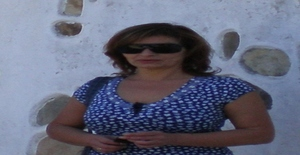 Zaharieva 56 years old I am from Cascais/Lisboa, Seeking Dating Friendship with Man
