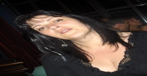 Lisamelhorado 53 years old I am from Lisboa/Lisboa, Seeking Dating Friendship with Man