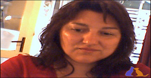 Marinesilla 45 years old I am from Guayaquil/Guayas, Seeking Dating Friendship with Man