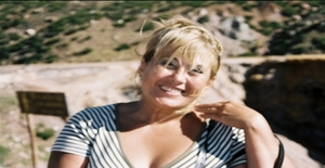 Dulcemabelle 63 years old I am from Córdoba/Córdoba, Seeking Dating Friendship with Man