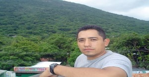 Loquito2005 40 years old I am from Mexico/State of Mexico (edomex), Seeking Dating Friendship with Woman