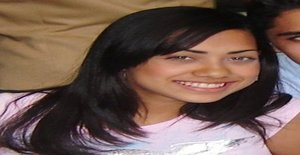 Dirtydaniella 33 years old I am from Pueblo Nuevo/Chiriqui, Seeking Dating Friendship with Man