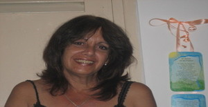 Marye1258 59 years old I am from Habana/Ciego de Avila, Seeking Dating Friendship with Man