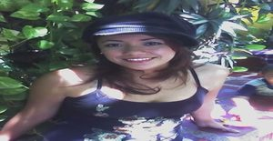 Stars8 39 years old I am from Bogota/Bogotá dc, Seeking Dating Friendship with Man