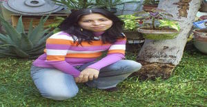 Kahjol 46 years old I am from Arequipa/Arequipa, Seeking Dating Friendship with Man