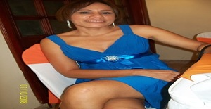 Amesmocu 48 years old I am from Santa Marta/Magdalena, Seeking Dating Friendship with Man