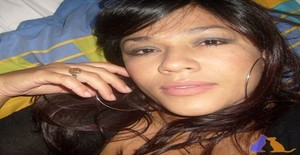 Alessandra220272 46 years old I am from Bogota/Bogotá dc, Seeking Dating Marriage with Man