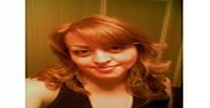Lunabella2007 38 years old I am from Dallas/Texas, Seeking Dating Friendship with Man
