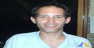 Clau2379 38 years old I am from Canelones/Canelones, Seeking Dating Friendship with Woman