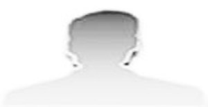 Mari2949 40 years old I am from Puerto Ordaz/Bolivar, Seeking Dating Friendship with Man