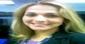 Jeicosa 42 years old I am from San José/San José, Seeking Dating Friendship with Man