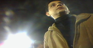 Miguelangel1978 39 years old I am from Chiclayo/Lambayeque, Seeking Dating Friendship with Woman