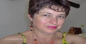 Encantevoledonna 52 years old I am from Milano/Lombardia, Seeking Dating Friendship with Man