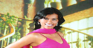 Docecaramelito 32 years old I am from Santa Cruz/Beni, Seeking Dating Friendship with Man