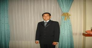 Byronzam 39 years old I am from Guayaquil/Guayas, Seeking Dating Friendship with Woman