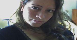Alebery 37 years old I am from Lima/Lima, Seeking Dating Marriage with Man