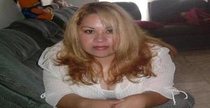 Xcobianx 43 years old I am from Tijuana/Baja California, Seeking Dating Friendship with Man