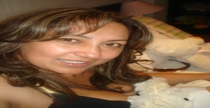 Princesa5252 47 years old I am from Medellin/Antioquia, Seeking Dating Friendship with Man