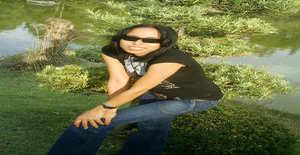 *miss_chula 38 years old I am from Santo Domingo/Santo Domingo, Seeking Dating Friendship with Man
