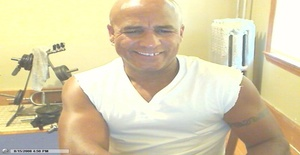 Blackhawk1957 60 years old I am from Palmer/Massachusetts, Seeking Dating with Woman