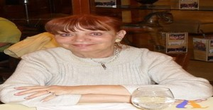 Sofymar 73 years old I am from Caracas/Distrito Capital, Seeking Dating Friendship with Man